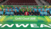 Netball World Officiating News – June 2018