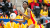 Preview: Netball World Cup 2019 Regional Qualifier – Africa
